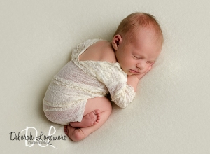 newborn photography birmingham